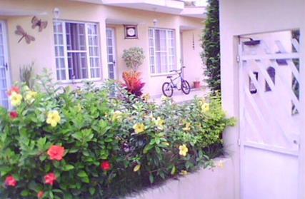 Condomínio Fechado para Venda, Vila Londrina