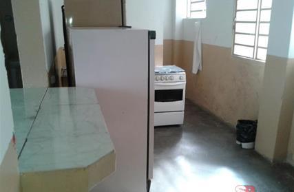 Apartamento para Venda, Vila Chabilândia