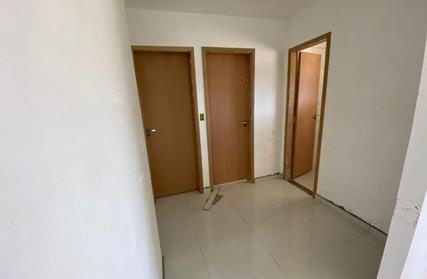 Apartamento para Venda, Parque Guarani