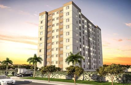 Apartamento para Venda, Vila Itaim