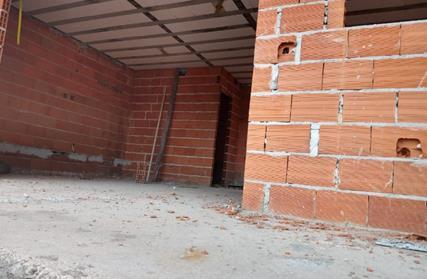 Condomínio Fechado para Venda, Vila Califórnia