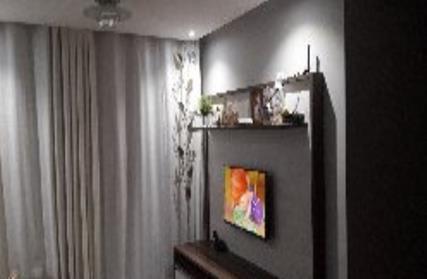 Apartamento para Venda, Vila Cunha Bueno
