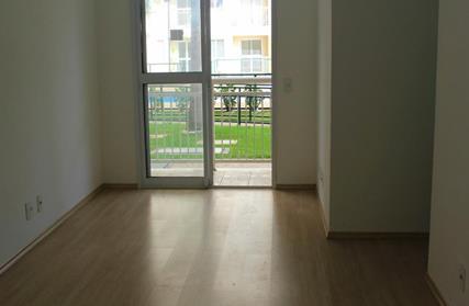 Apartamento para Venda, Jardim das Oliveiras