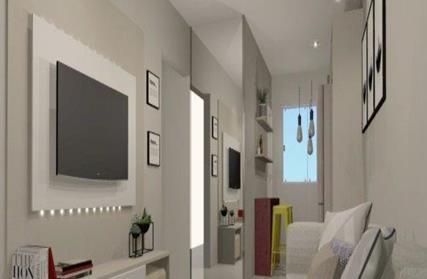 Apartamento para Venda, Vila Taquari