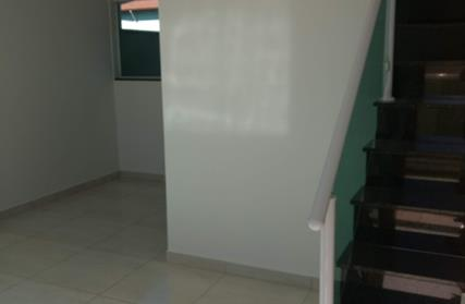 Condomínio Fechado para Venda, Limoeiro