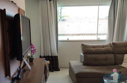 Condomínio Fechado para Venda, Vila Nova Savoia