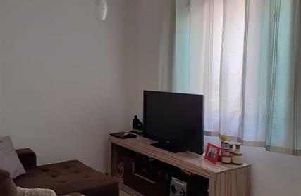 Condomínio Fechado para Venda, Vila São Silvestre