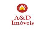 A&D Imóveis