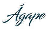 Imóveis Ágape