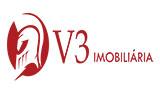 V3 Imobiliária