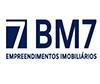 Banner BM7 Vendas