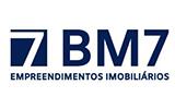 BM7 Vendas