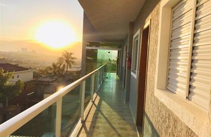 Apartamento para Venda, Vila Pedroso
