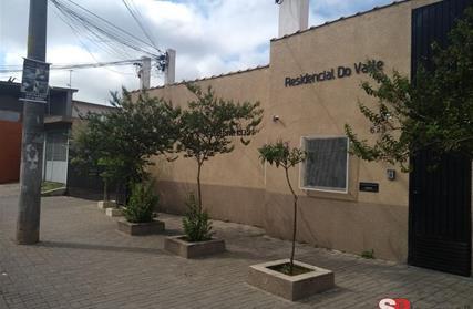 Condomínio Fechado para Venda, Jardim Miriam