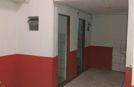 Galpão / Salão para Alugar, Jardim Helena