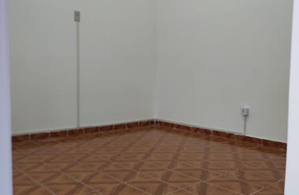 Kitnet / Loft para Alugar, São Miguel Paulista
