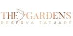 Lançamento The Gardens Res. Tatuapé