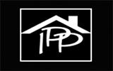 IPP - Imobiliária Pereira Pinto