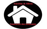 Corrêa & Silva - Corretor de Imóveis