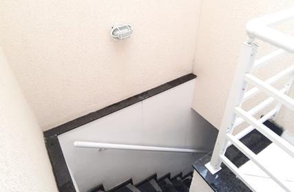 Condomínio Fechado para Venda, Vila Esperança