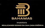 Bahamas Imobiliária
