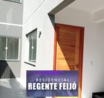 Imagem Residencial Regente Feijó