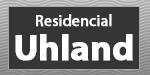 Lançamento Residencial Uhland