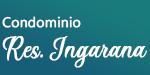 Lançamento Residencial Ingarana