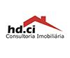 Banner HDCI Consultoria Imobiliária
