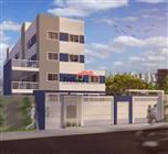 Imagem HD Consultoria Imobiliária