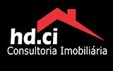 HDCI Consultoria Imobiliária