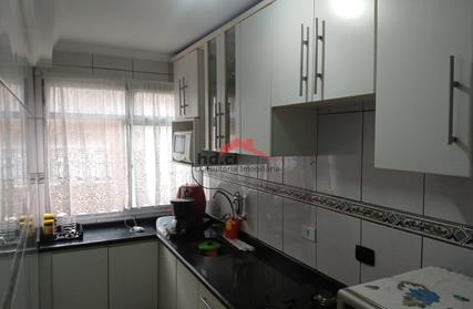 Apartamento Duplex para Venda, Vila Progresso (Zona Leste)