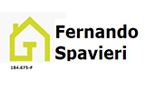 Fernando Spavieri - Corretor de Imóveis