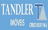 Tandler Imóveis