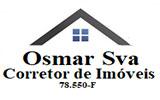 Osmar Sva - Corretor de Imóveis