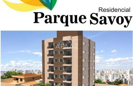 Apartamento para Venda, Parque Savoy City