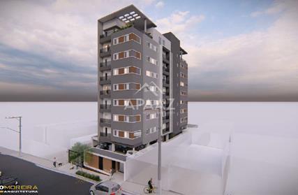 Apartamento para Venda, Jardim Popular