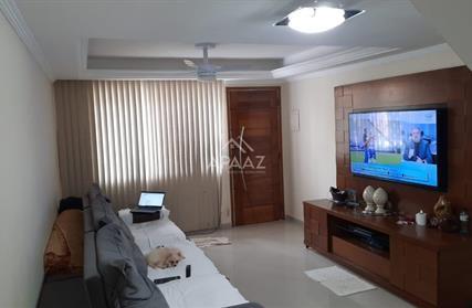 Casa Térrea para Venda, Vila Beatriz (ZL)