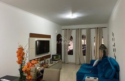 Casa Térrea para Venda, Jardim Aricanduva