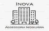 Inova Assessoria Imobiliária