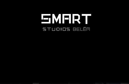 Flat / Studio para Venda, Belenzinho