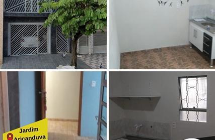Casa Térrea para Alugar, Jardim Itapema