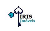 Iris Imóveis