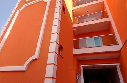 Apartamento para Venda, Vila Ré