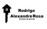 Rodrigo Alexandre Rosa Corretor de Imóveis