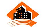 Spa Negócios Imobiliários