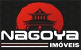 Nagoya Imóveis