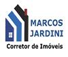 Banner Marcos Jardini Corretor de Imóveis