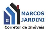Marcos Jardini Corretor de Imóveis