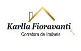 Karlla Fioravanti - Corretora de Imóveis